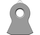 Standard Hammer