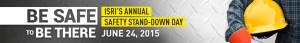 safetystanddown-775x110