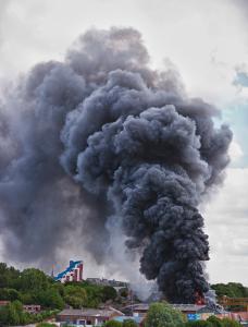 Scrap-Fire-iStock_med