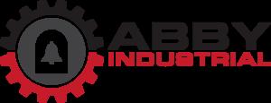 Abby Industrial